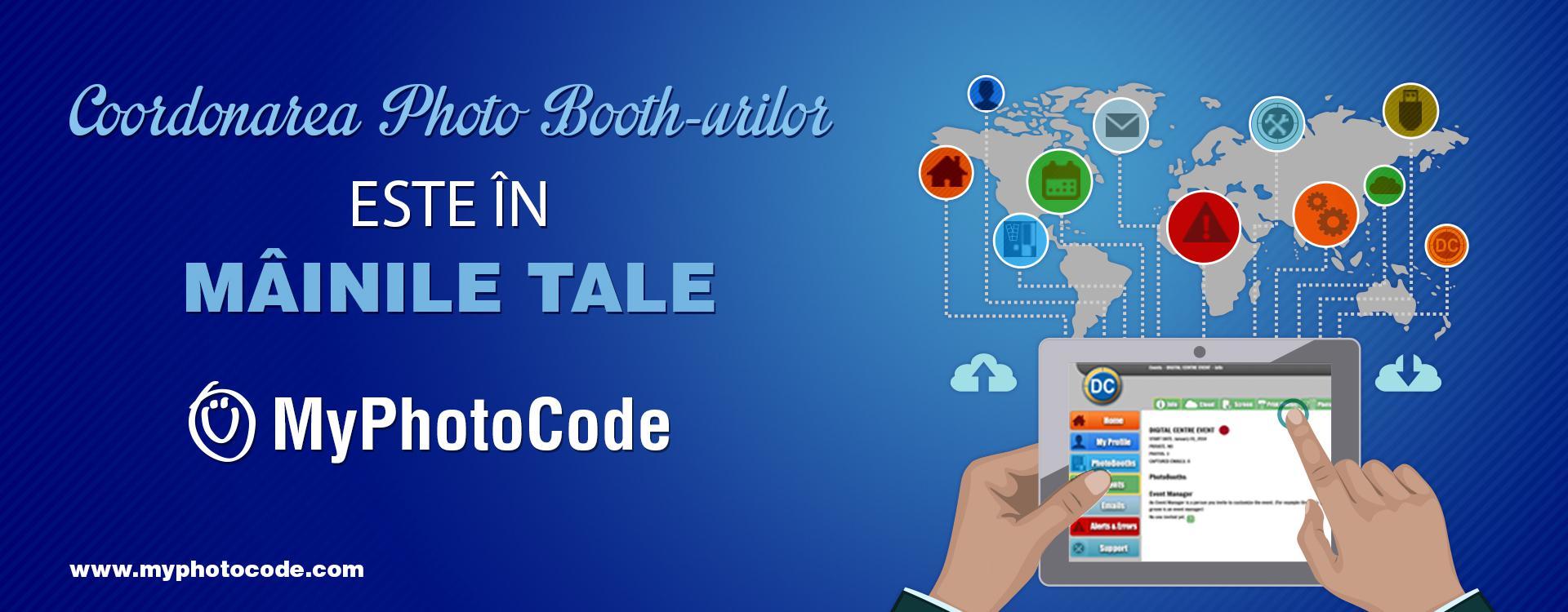 photocode