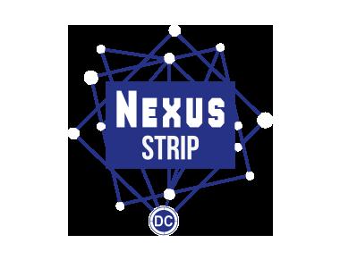 Nexsus-strip