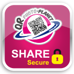 share secure on