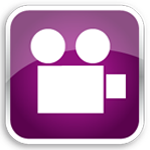 video mesaging
