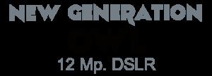 NGVN-BLACK-DSLR