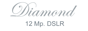 diamond-cim