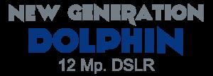 dolphin-cim