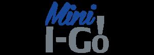 igo-mini