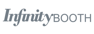 infinity-booth