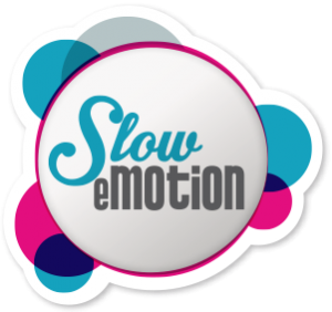 slow-emotions